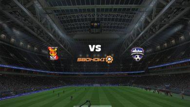Photo of Live Streaming  Melgar vs Metropolitanos FC 28 Mei 2021