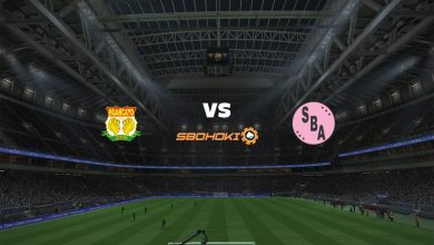 Photo of Live Streaming  Sport Huancayo vs Sport Boys 19 Mei 2021