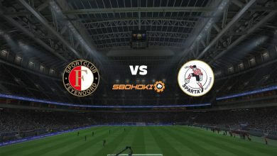 Photo of Live Streaming  Feyenoord vs Sparta Rotterdam 19 Mei 2021