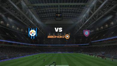Photo of Live Streaming  Huachipato vs San Lorenzo 27 Mei 2021