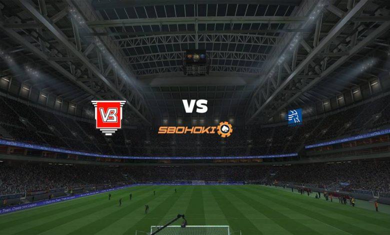 Live Streaming Vejle BK vs Lyngby 24 Mei 2021 1