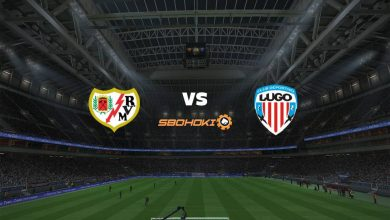 Photo of Live Streaming  Rayo Vallecano vs Lugo 30 Mei 2021