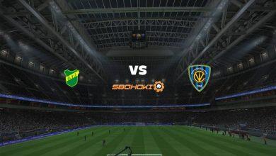 Photo of Live Streaming  Defensa y Justicia vs Independiente del Valle 27 Mei 2021