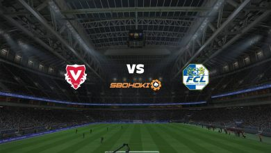 Photo of Live Streaming  FC Vaduz vs FC Luzern 1 Mei 2021