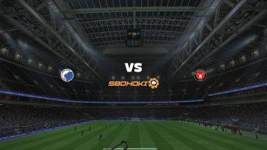 Photo of Live Streaming  FC Copenhagen vs FC Midtjylland 19 Mei 2021