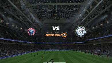 Photo of Live Streaming  Olmedo vs Guayaquil City FC 4 Mei 2021