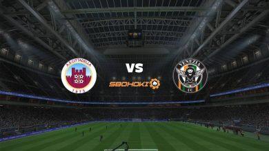 Photo of Live Streaming  Cittadella vs Venezia 23 Mei 2021