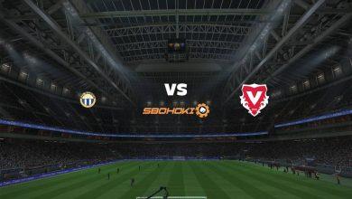 Photo of Live Streaming  FC Zürich vs FC Vaduz 21 Mei 2021