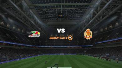 Photo of Live Streaming  KV Oostende vs KV Mechelen 19 Mei 2021