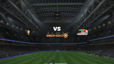Photo of Live Streaming  Standard Liege vs KV Oostende 22 Mei 2021