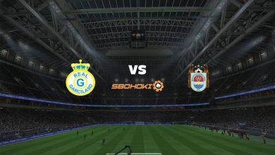 Photo of Live Streaming  Cusco FC vs Deportivo Binacional 21 Mei 2021