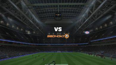 Photo of Live Streaming  Rosenborg vs Valerenga (PPD) 1 Mei 2021