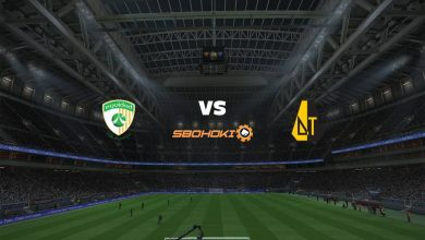 Photo of Live Streaming  La Equidad vs Deportes Tolima 15 Juni 2021