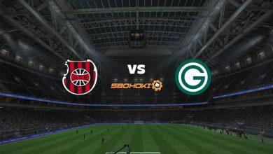 Photo of Live Streaming  Brasil de Pelotas vs Goiás 19 Juni 2021