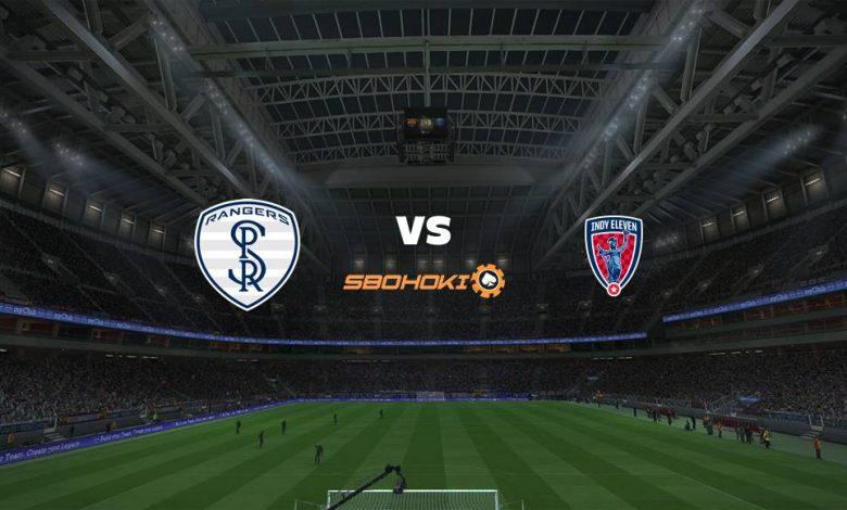 Live Streaming Sporting Kansas City II vs Indy Eleven 20 Juni 2021 1