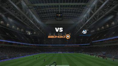 Photo of Live Streaming  Rosenborg vs Haugesund 30 Juni 2021