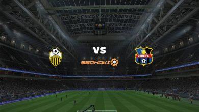Photo of Live Streaming  Deportivo Táchira vs Zulia 12 Juni 2021