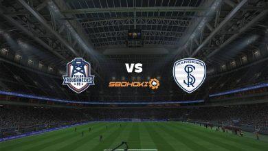 Photo of Live Streaming  FC Tulsa vs Sporting Kansas City II 17 Juni 2021