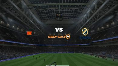 Photo of Live Streaming  Viking FK vs Stabaek 30 Juni 2021