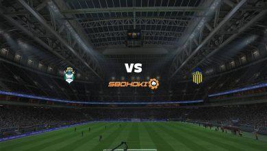 Photo of Live Streaming  Gimnasia La Plata vs Rosario Central 29 Juli 2021