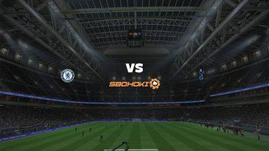 Photo of Live Streaming  Chelsea vs Tottenham Hotspur 4 Agustus 2021