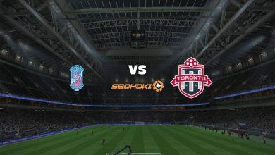 Photo of Live Streaming  Forward Madison FC vs Toronto FC II 19 Agustus 2021