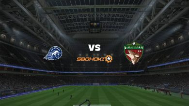 Photo of Live Streaming  Celaya vs Tlaxcala FC 18 Agustus 2021