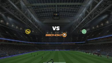 Photo of Live Streaming  Young Boys vs Ferencvaros 18 Agustus 2021
