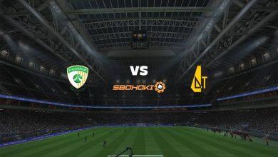 Photo of Live Streaming  La Equidad vs Deportes Tolima 22 Agustus 2021
