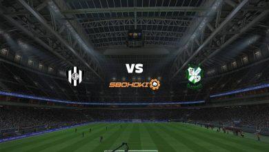 Photo of Live Streaming  Central Córdoba (Santiago del Estero) vs Platense 21 Agustus 2021