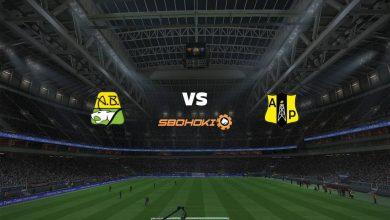 Photo of Live Streaming  Bucaramanga vs Alianza Petrolera 31 Agustus 2021
