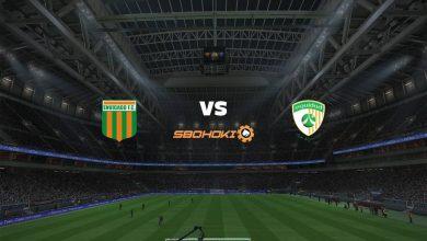 Photo of Live Streaming  Envigado vs La Equidad 28 Agustus 2021