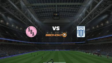 Photo of Live Streaming  Sport Boys vs Alianza Lima 1 Agustus 2021