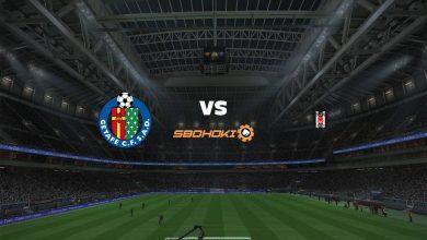 Photo of Live Streaming  Getafe vs Besiktas 4 Agustus 2021