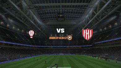 Photo of Live Streaming  Huracán vs Unión (Santa Fe) 14 Agustus 2021