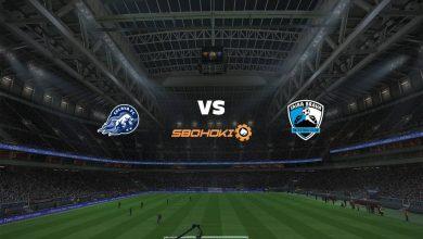 Photo of Live Streaming  Celaya vs Tampico Madero 3 Agustus 2021