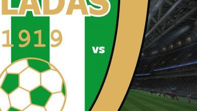 Photo of Live Streaming  Pecsi MFC vs Szombath Haladas 2 Agustus 2021