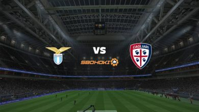 Photo of Live Streaming  Lazio vs Cagliari 19 September 2021