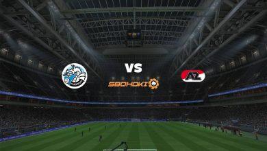 Photo of Live Streaming  FC Den Bosch vs Jong AZ 17 September 2021