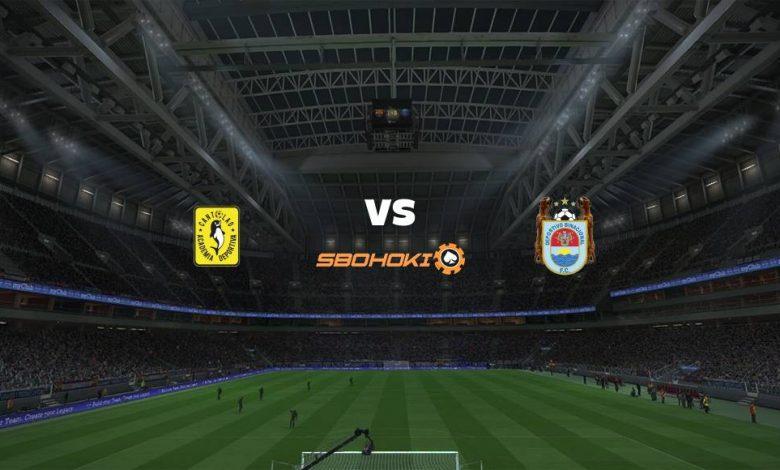 Live Streaming Academia Cantolao vs Deportivo Binacional 23 September 2021 1
