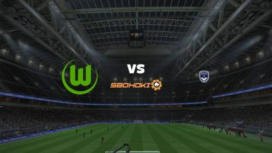 Photo of Live Streaming  VfL Wolfsburg (W) vs Bordeaux (W) 1 September 2021