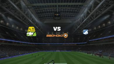 Photo of Live Streaming  Bucaramanga vs Millonarios 12 September 2021