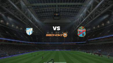 Photo of Live Streaming  Atlético Tucumán vs Arsenal de Sarandí 4 September 2021