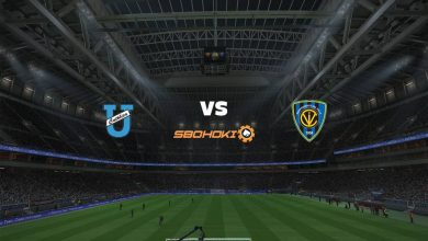Photo of Live Streaming  Universidad Católica (Quito) vs Independiente del Valle 14 September 2021