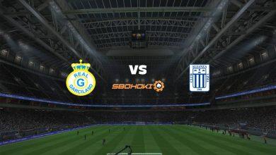 Photo of Live Streaming  Cusco FC vs Alianza Lima 17 September 2021