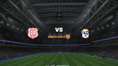 Photo of Live Streaming  Técnico Universitario vs Manta F.C. 19 September 2021