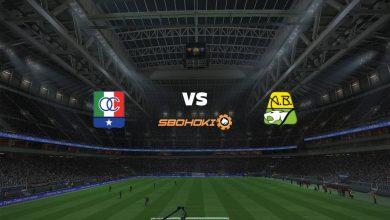 Photo of Live Streaming  Once Caldas vs Bucaramanga 5 September 2021