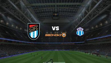 Photo of Live Streaming  9 de Octubre vs Macará 19 September 2021