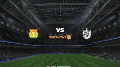 Photo of Live Streaming  Sport Huancayo vs San Martin 19 September 2021